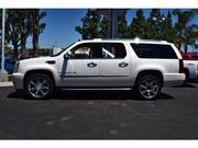 2007 Cadillac 2007 - Cadillac Other